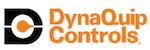 DynaQuip Controls