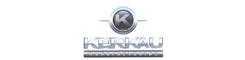 Kerkau