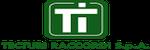 Tectubi Raccordi