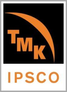 TMK IPSCO Logo