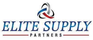 Elite Supply Logo