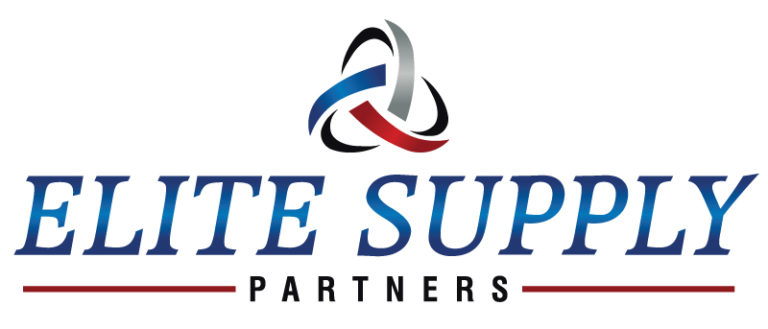 City Pipe and Apex Remington are Now Elite Supply Partners